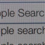 跟 Google 分手?傳蘋果將研發搜尋服務