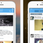 Twitter : iOS 8 的漏洞讓我們少了 400 萬用戶
