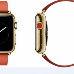 Apple Watch 上市在即,蘋果啟動零售店員工培訓