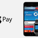 iOS 8.3 測試版釋出,Apple Pay 將登陸中國市場