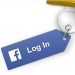 Facebook 在印度推出免費上網服務