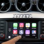 無人駕駛電動車?傳蘋果正在研發車類產品