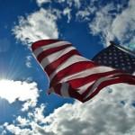 春燕真的來了嗎?三因素美國企業對景氣藏憂心
