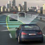 IEK:車聯網需求起飛,車用半導體元件看俏