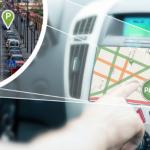 以色列 Anagog 開發 App,能「預測」停車位