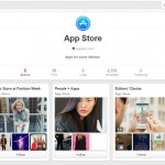 Pinterest 與蘋果合推 App Pins,找尋適合你的 App