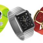Apple Watch 認知度不高,7 成美國民眾不想買