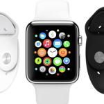 Apple Watch 用途多,操控特斯拉電動車也 OK