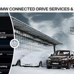 防資安漏洞,BMW 也要下載安全性更新