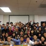 國研院科技創業培訓計畫,赴矽谷取經