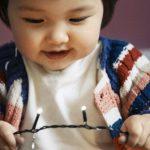 英國通過爭議法案 三人精卵可生小孩