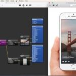 Facebook 公開設計 App 的秘密,內部設計工具上架 App Store