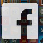 Facebook 最新版本音效響不停,簡單步驟教你關閉