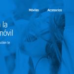 西班牙手機商 Geeksphone 將推出量測性愛表現的「嘿咻表」
