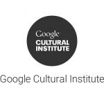 瀏覽 Google 文化學院,免費看全球展館