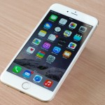 日本人愛蘋果,日廠智慧手機出貨量創史上最大減幅