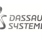 達梭系統推出 SOLIDWORKS MBD,節省製程時間