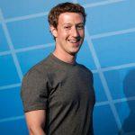 營運創佳績,Facebook 日活躍用戶數 10.1 億,每日影片瀏覽量破 80 億