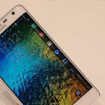 解決起火問題,Galaxy S6 改用內藏式新型電池