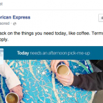 Facebook 改變遊戲規則,廣告沒被「看見」就免費