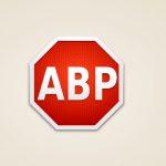 擋廣告外掛 Adblock Plus:所謂的「大公司付費放行廣告」,背後真相其實是這樣