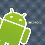 甲骨文因 Android 再興訟,要求 Goolge 付 93 億美元的損害賠償