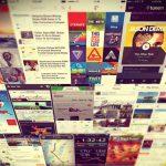 App Store 軟體大小上限將從 2GB 提升到 4GB