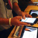 中國 6.5 億網路用戶,86%都靠行動裝置上網
