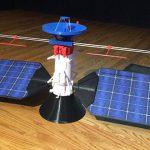 預算增加後 NASA 機器人探索計畫前景看好