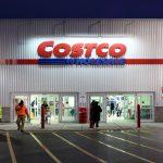 雷軍追求的 Costco 模式究竟是什麼?