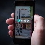 Groupon 創辦人推出語音導覽 App Detour,帶你逃離擁擠的觀光景點