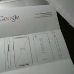 Sony 求翻身,傳製造 Google 次代 Nexus