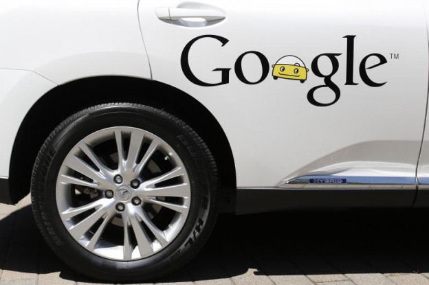 google-uber-self-driving-car-ride-sharing