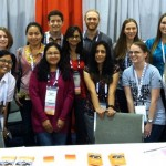 Facebook 計畫與 LinkedIn 合作培養更多女性從事科技業
