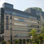 微軟為什麼要借助深圳廠商進軍非洲手機市場?