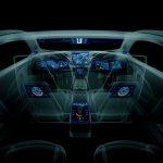 行動晶片商英特爾、高通、nVidia 搶攻車用晶片市場各展神通