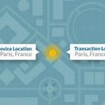 visa-location-service  0216