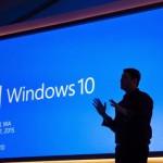驚喜成空!企業版無法免費升級 Windows 10