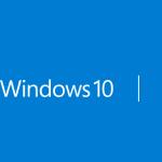 維持在 35 美元的 Raspberry Pi 2 還能搭配 Windows 10 使用
