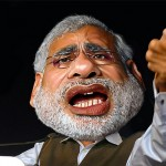 廢鈔為激進改革鋪路?傳印度將取消所得稅、顛覆稅制