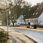 租屋取代買房,為何只有德國辦得到?