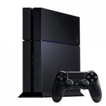 創紀錄!PS4 全球銷量突破 2,020 萬台