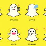 「閱後即焚」正夯,Snapchat 獲阿里巴巴 2 億美元投資
