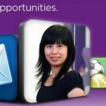 Yahoo 關閉北京研發中心