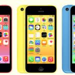 小尺寸回歸,傳蘋果將推出 4 吋 iPhone 6c