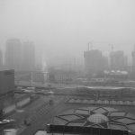 中國治空污第一步,明年北京大型燃煤電廠全數退場