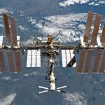 NASA 將出售國際太空站控制權 SpaceX 或將有機會接手