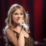 小天后反串流,Taylor Swift 新專輯 Spotify 聽不到
