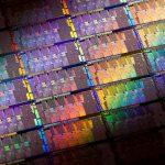 Flickr Intel Free Press