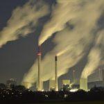 40 年來首見!2014 年經濟擴張達 3% 但碳排放量卻未增加